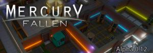 Mercury Fallen Alpha 0.12